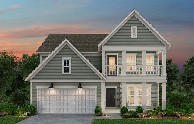 Pulte - Newberry - 640x410 (3).png