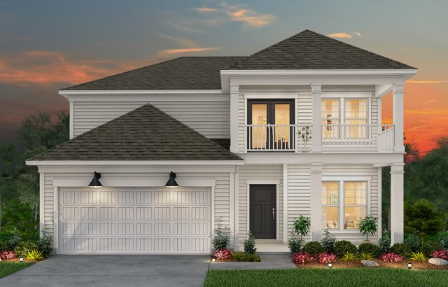 Pulte - Newberry - 640x410 (2).png