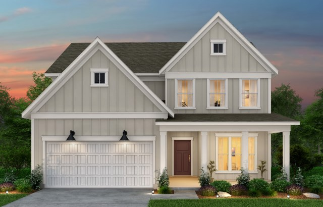 Pulte - Newberry - 640x410 (1).png