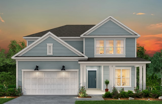 Pulte - Newberry - 640x410.png
