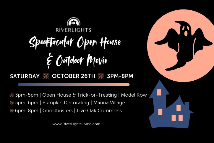 Copy of Copy of Trick-or-Treat Open House & a Movie.png