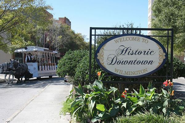 welcome-downtown-wilmington.jpg