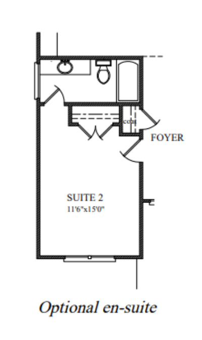 Airlie En Suite Option.png