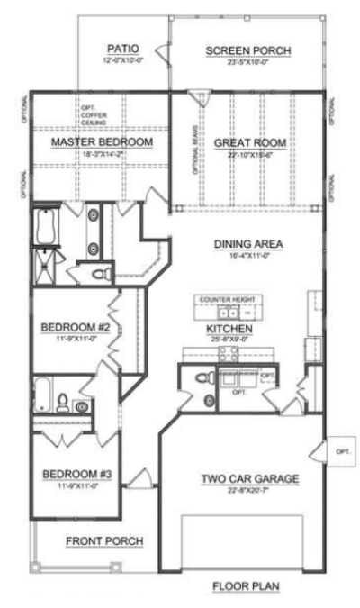 Cypress Floorplan 1.png