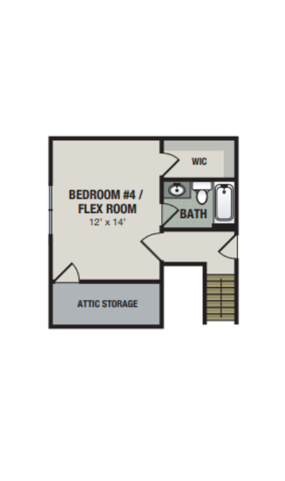 Linville Floorplan Option 400x675.png