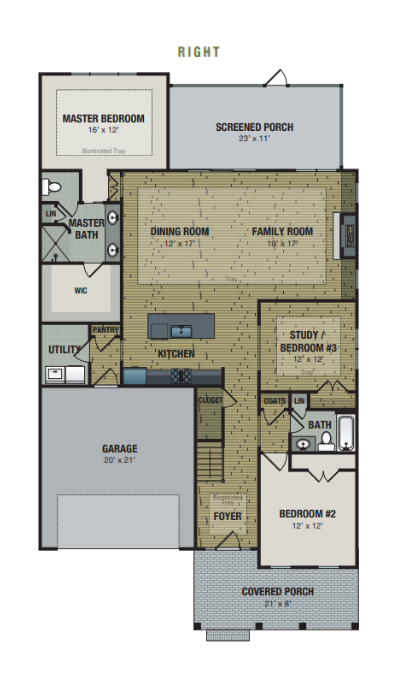 Linville  Right Floorplan 400x675.png