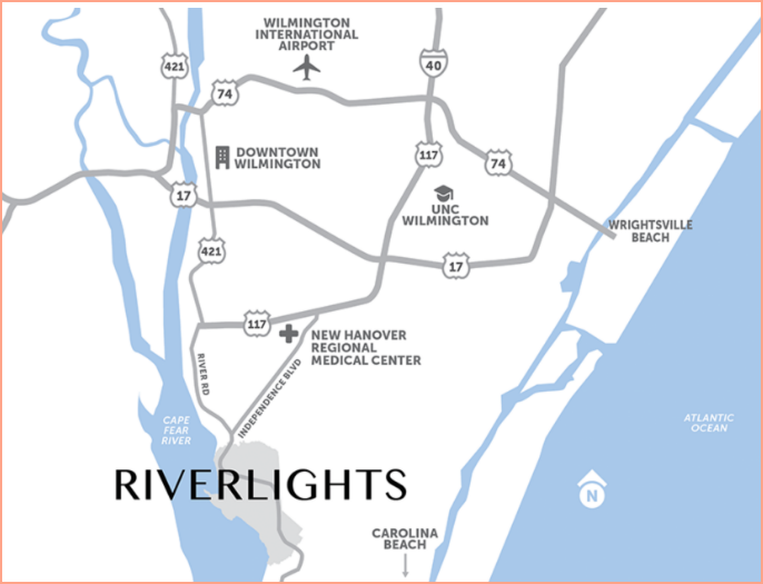 Riverlights Map.png
