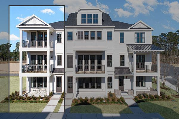 PBC-Riverview-Townhomes.jpg